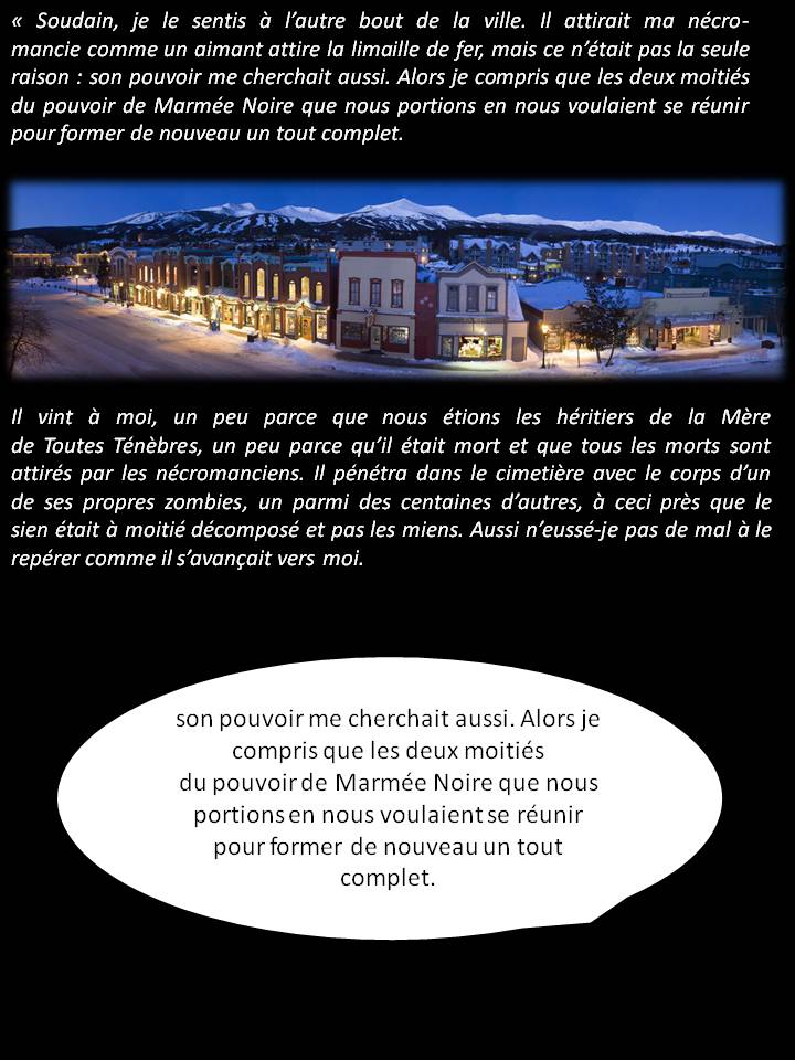 AB Story, Cirque:T24 ep7 p 51/E8 p 52/+E9 p 52 - Page 50 Diapositive244