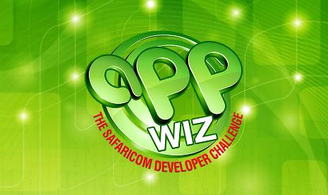Safaricom AppWiz