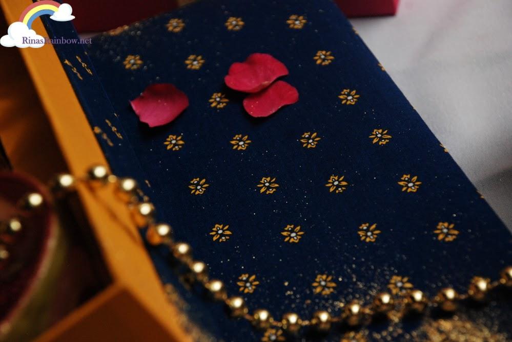 Provance fabric
