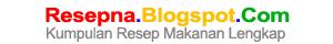 Copyrightresepna-blogspot-com