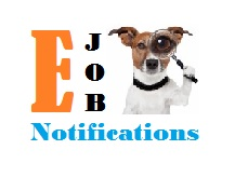 Ejobnotification