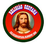 BLOGS RELIGIÃO OESTANA