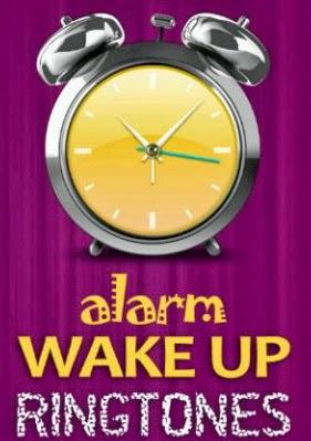 http://www.funmag.org/mobile-mag/best-alarm-ringtones-top-10/