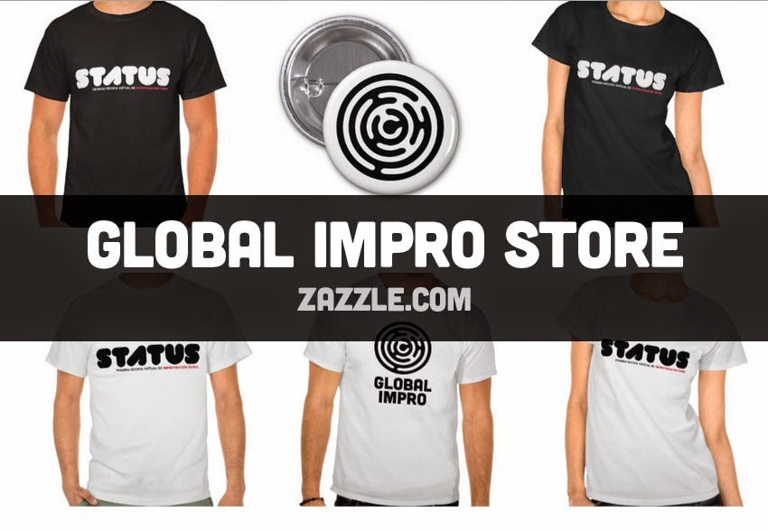http://www.zazzle.com/global_impro?lang=es