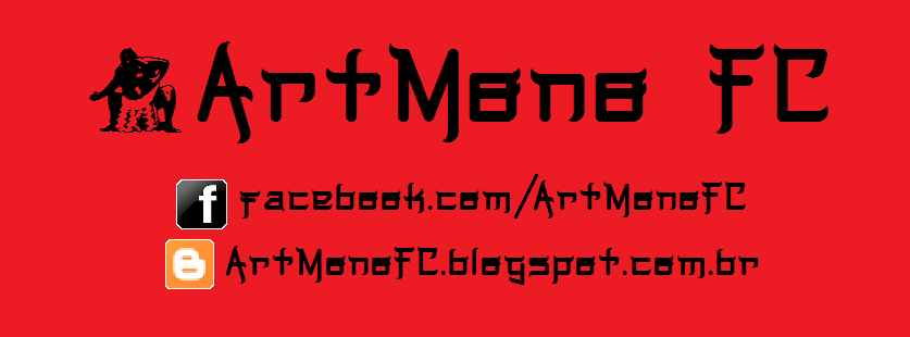 ArtMono FC