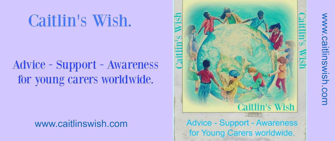 Caitlin's Wish