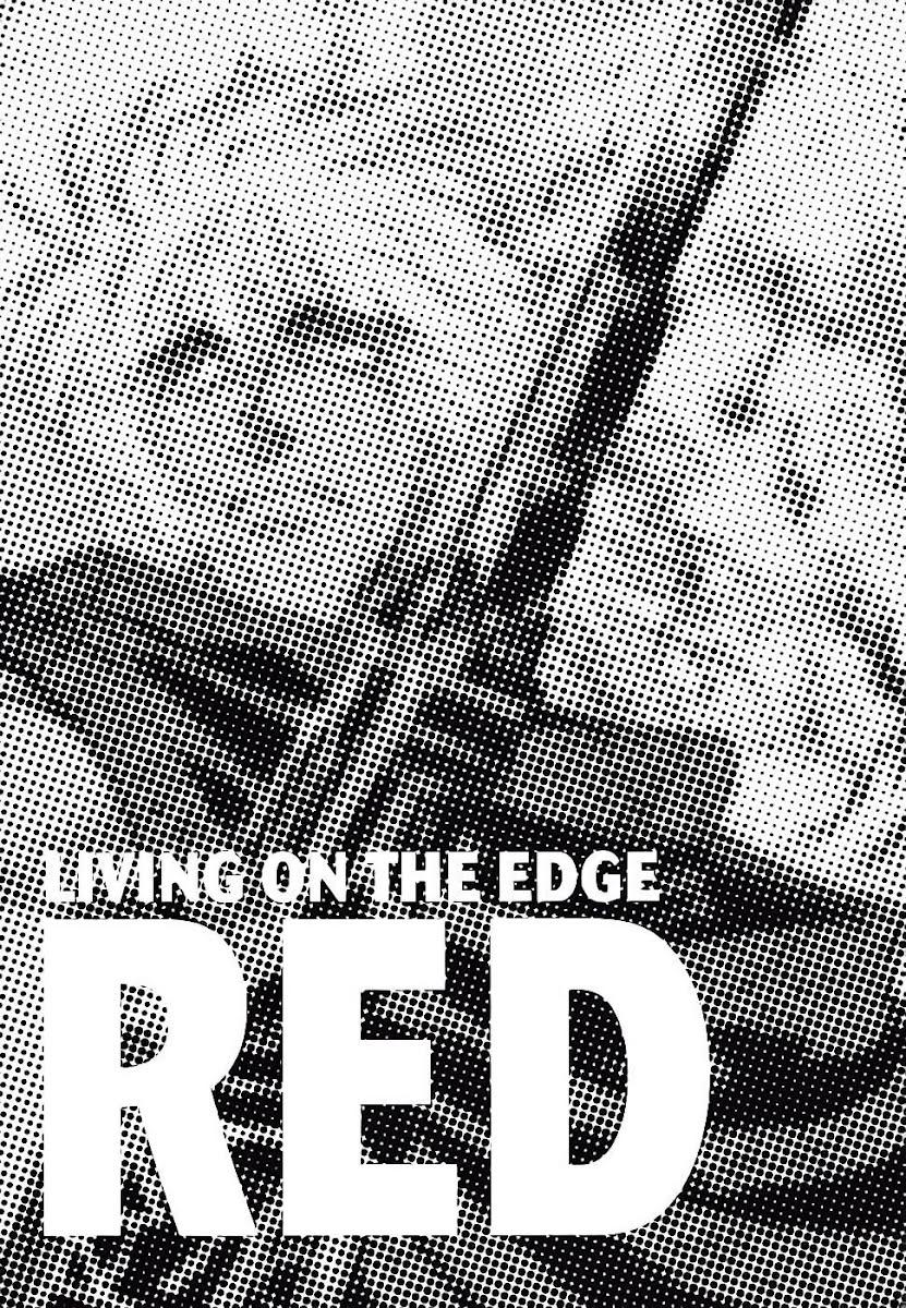 Red Living On The Edge - Người Da Đỏ Lang Thang: Chapter 99