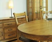 Our Beautiful Oak Collections Have Been Built To Combine Quality  Craftsmenship And The Finest Materials With Fantastic Affordable Prices  Meaning You Can ...