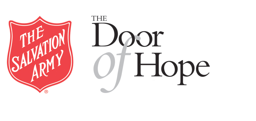 San diego roller derby door of hope for Door of hope san diego