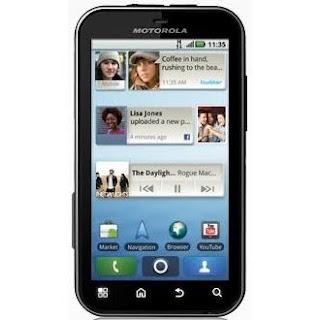 Motorola-DEFY-Receives-Android-2-2-Froyo-Update-2.jpg