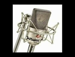 Radio Televisión Celestial