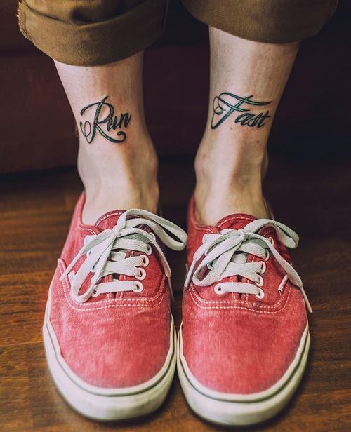 Drops of jupiter tattoo tuesday