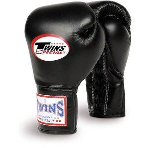 guates de boxeo profesional