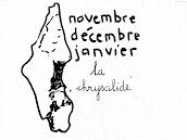 programme novembre-décembre 2017 et janvier 2018 2017