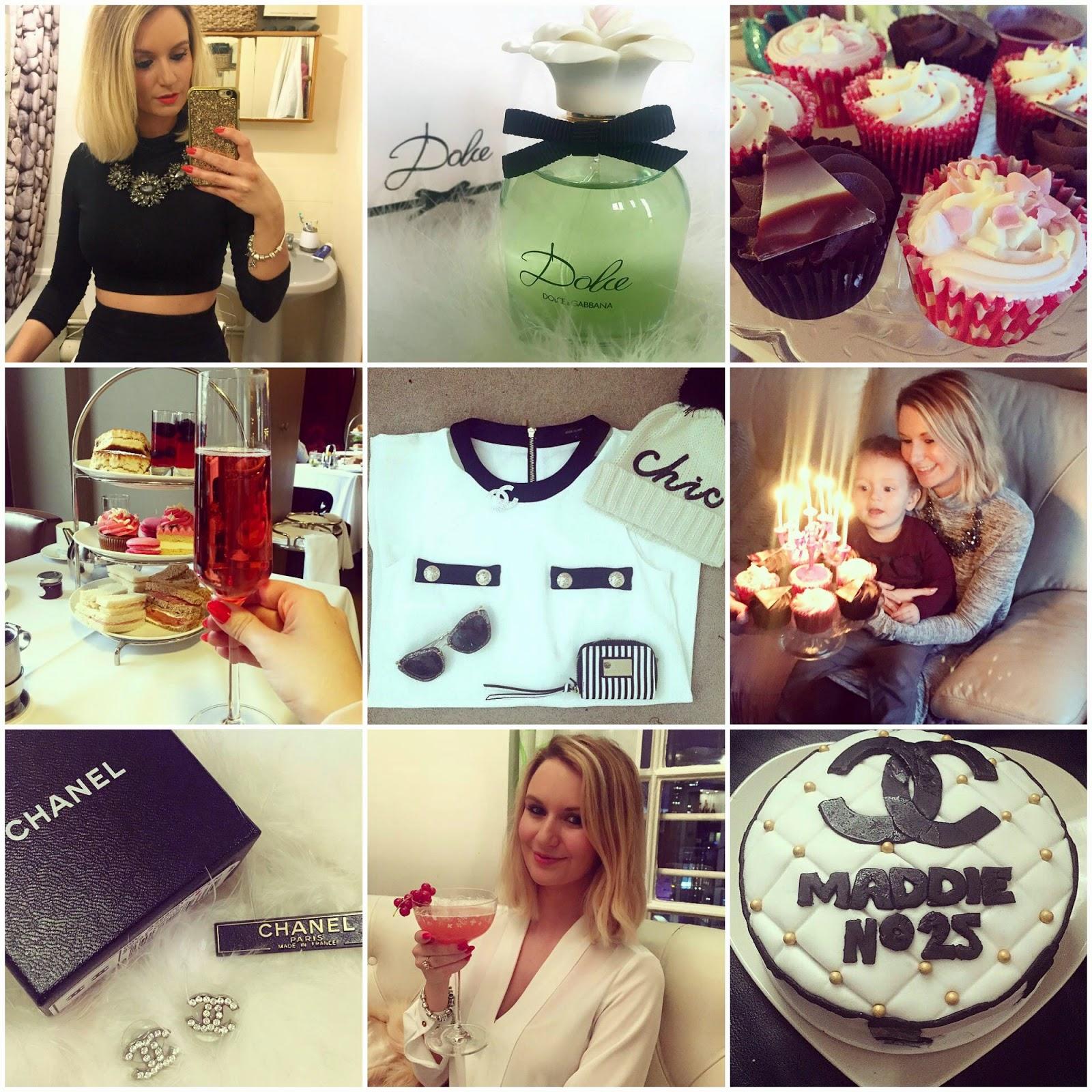 LIFESTYLE: Happy Highlights from my Week, lifestyle, my week in pictures, my month in pictures, lifestyle blogger, modemadeleine, photo montage, memories