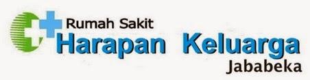 Lowongan Kerja Terbaru RS Harapan Keluarga Jababeka Juli 2014