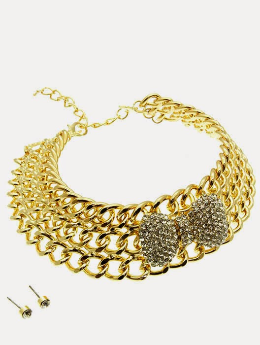 Ladiesfashionsense.com Best chokers