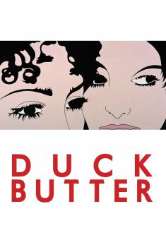 Duck Butter Torrent - WEB-DL 720p/1080p Dual Áudio
