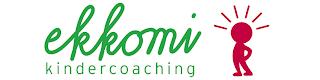 meer weten over ekkomikindercoaching?