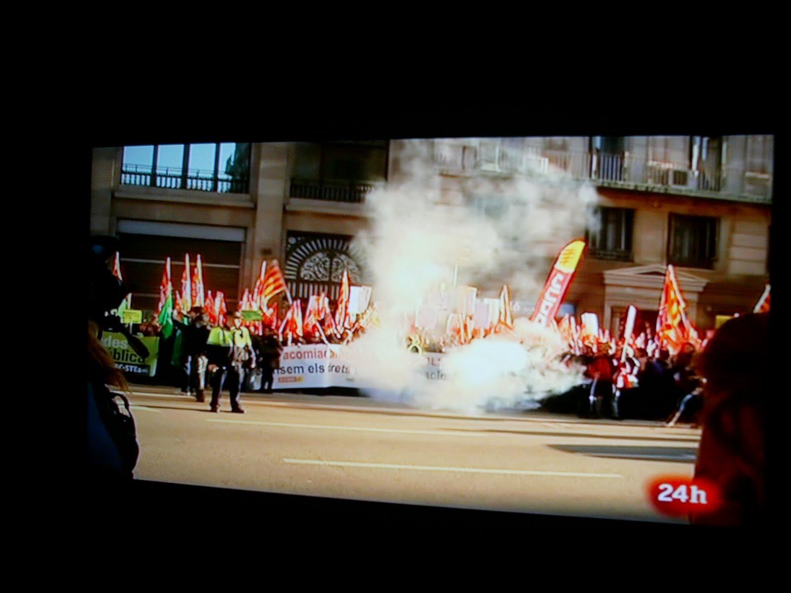 La gran corrupci n montilla mantendr su oficina de ex president siendo senador - Oficina hacienda barcelona ...