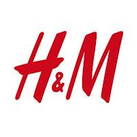 h&m-malaysia