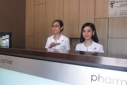 Erha Skin Jember, Klinik Dermatology Yang Sering Dianggap Salon Kecantikan