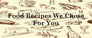 http://www.millionmag.com/2014/05/food-recipes-easy-cooking-techniques-healthy-eating-ideas-step-by-step.html