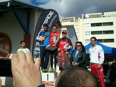 triatlon-antequera-malaga-andalucia
