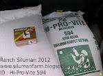 Hi-Pro-Vite 594