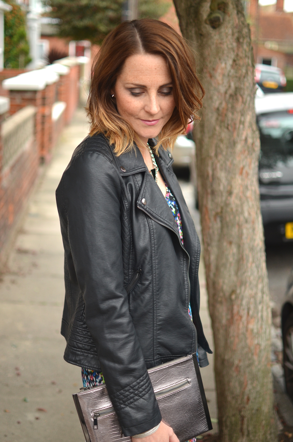 NIGHT-OUT-BIKER-JACKET