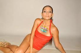 Shaurya-Chauhan-Hot-pics-8