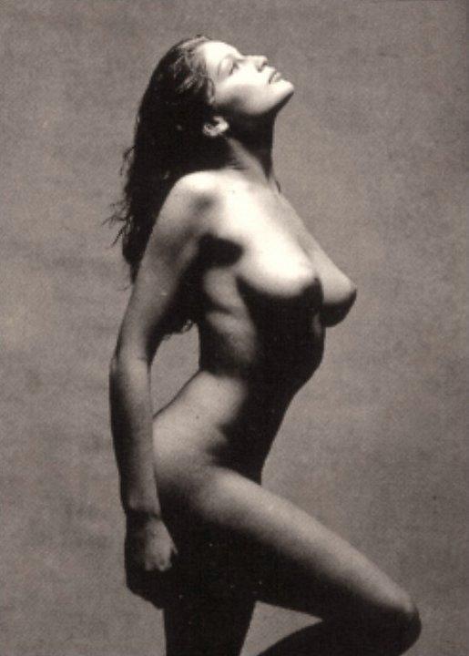 Speaking, Laetitia casta ass nude