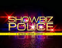 Showbiz Police – 23 April 2014
