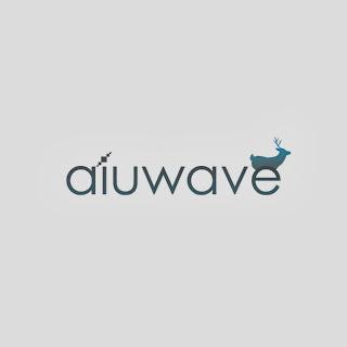 aiuwave web  | カラフル・キラキラ