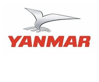 http://daftarlowongankerjajawabarat.blogspot.com/2013/08/lowongan-kerja-pt-yanmar-diesel.html