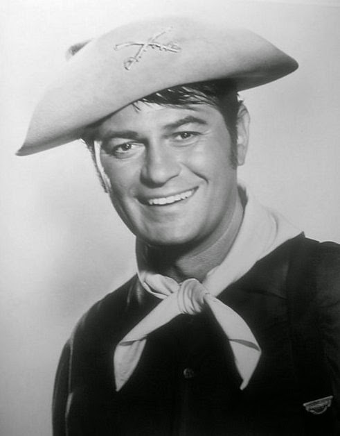 Larry Storch salary