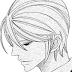 Nokemono to Hanayome v01 ch.14