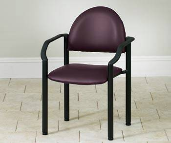 Equipment Information Medical Office Waiting Room Chair Choices