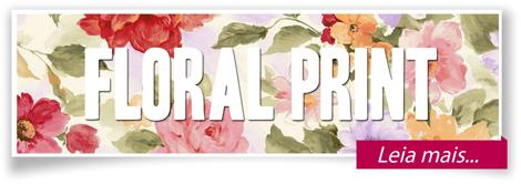 http://estiloroka.blogspot.com.br/2014/02/floral-print.html