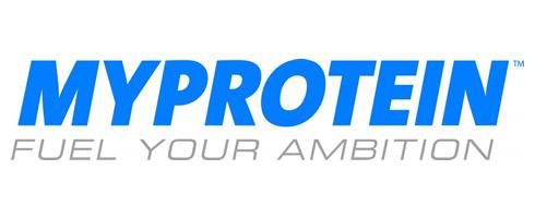 30% de descuento en agua de proteína de MyProtein