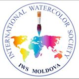 IWS Moldova