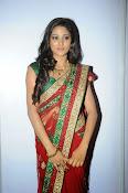 Maaya heroine Sushma Raj Glam Pics-thumbnail-20
