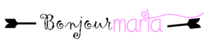 Echale un vistazo a mi nuevo blog!