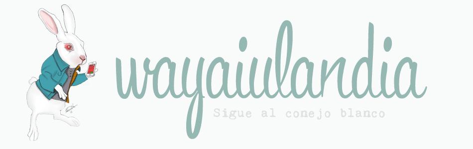 Wayaiulandia