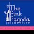Guest posting at Pink Pagoda!