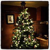Christmas carols