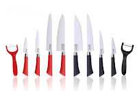 Ελβετικά Μαχαίρια