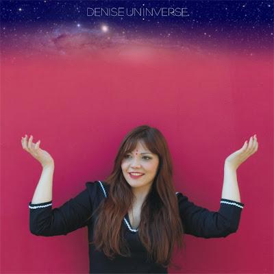 http://2.bp.blogspot.com/--t1AP5uiyng/UHdgInMyLtI/AAAAAAAABM4/hZ6MHmBx8Ts/s1600/Denise_Rain_dal_disco_Uninverse_Alabianca_album_Alkemi_Records_1_n-773823.jpg