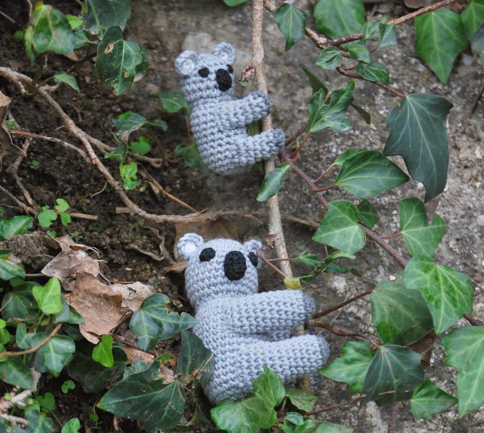 koalasamigurumi