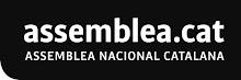 Assemblea Nacional Catalana - ANC